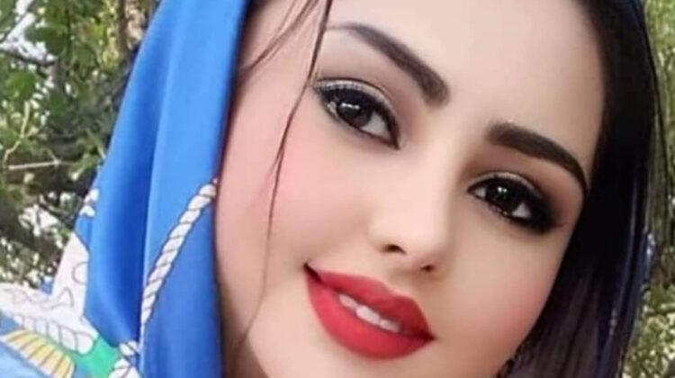 طلبات الزواج المجاني بالصور في موقع زواج بنات مجاني مطلقات ارامل جميلات