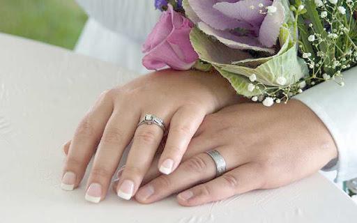 البحث عن زوجة صالحة رجال اعمال و شباب للزواج