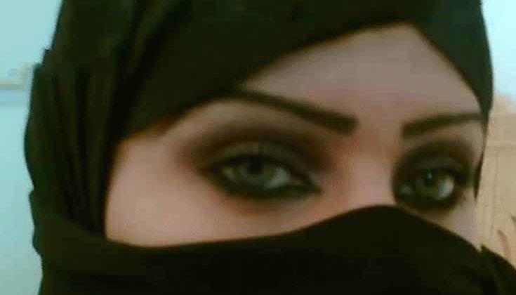 خطابة السعودية زواج مسيار خطابات للسعوديين و السعوديات