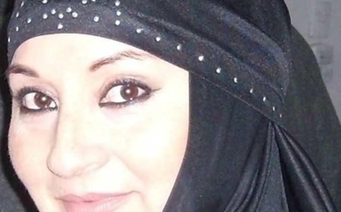 للزواج مطلقات و ارامل مغربيات لديهم سكن زواج مسيار و معلن