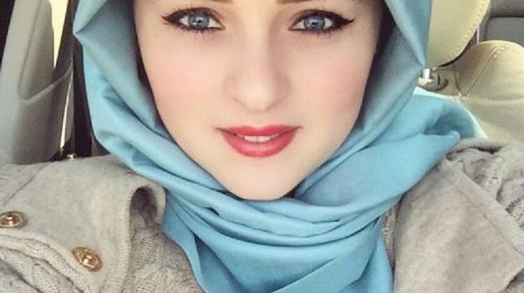 موقع زواج عربي اسلامي حلال مجاني بدون تسجيل بدون اشتراكات