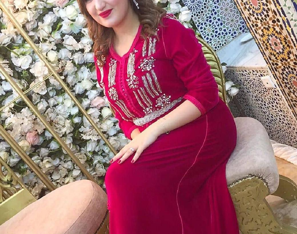 افضل تطبيق زواج مسيار في السعودية من اكبر المواقع و التطبيقات الخاصة بالزواج