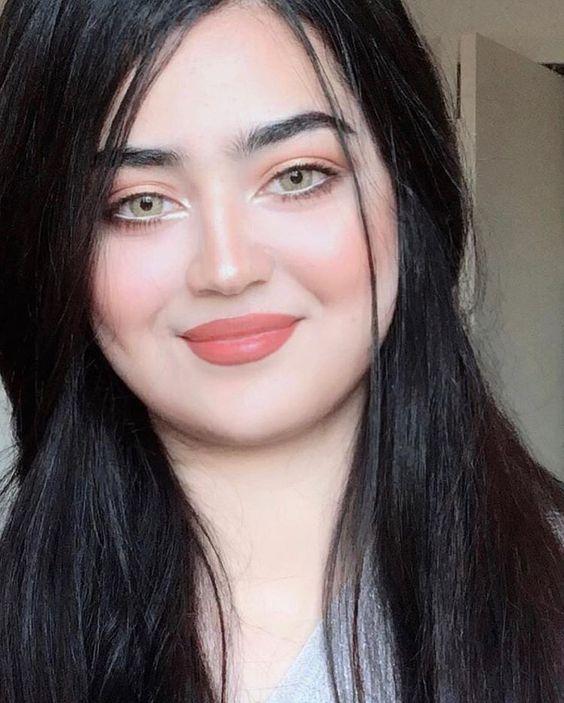زواج مسيار السعودية طلب زواج زوجة صالحة مع رقم الهاتف الرياض جده المدينة المنوره الدمام الخبر خميس مشيط