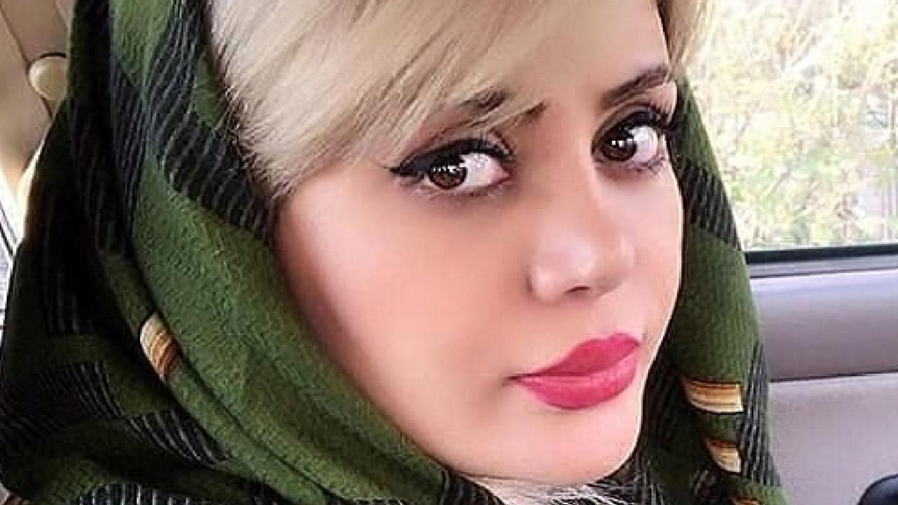 للزواج السريع مجانا موقع مطلقات ارامل اغنياء اثرياء سيدات اعمال للزواج تعارف و صداقة