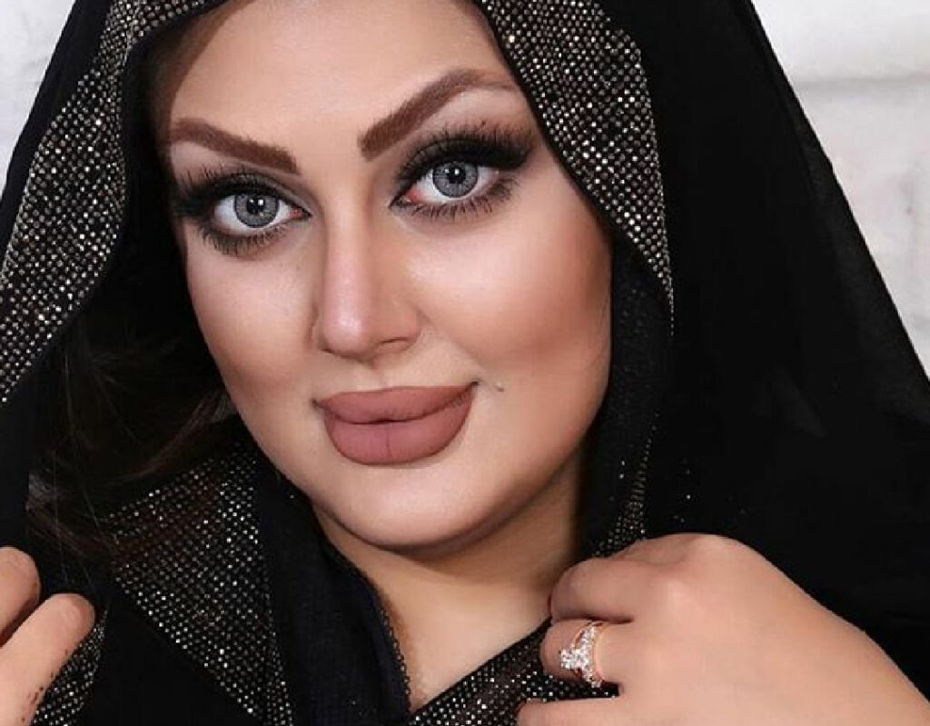 ارقام بنات للتعارف 2020 - زواج مسيار عربي اسلامي مجاني