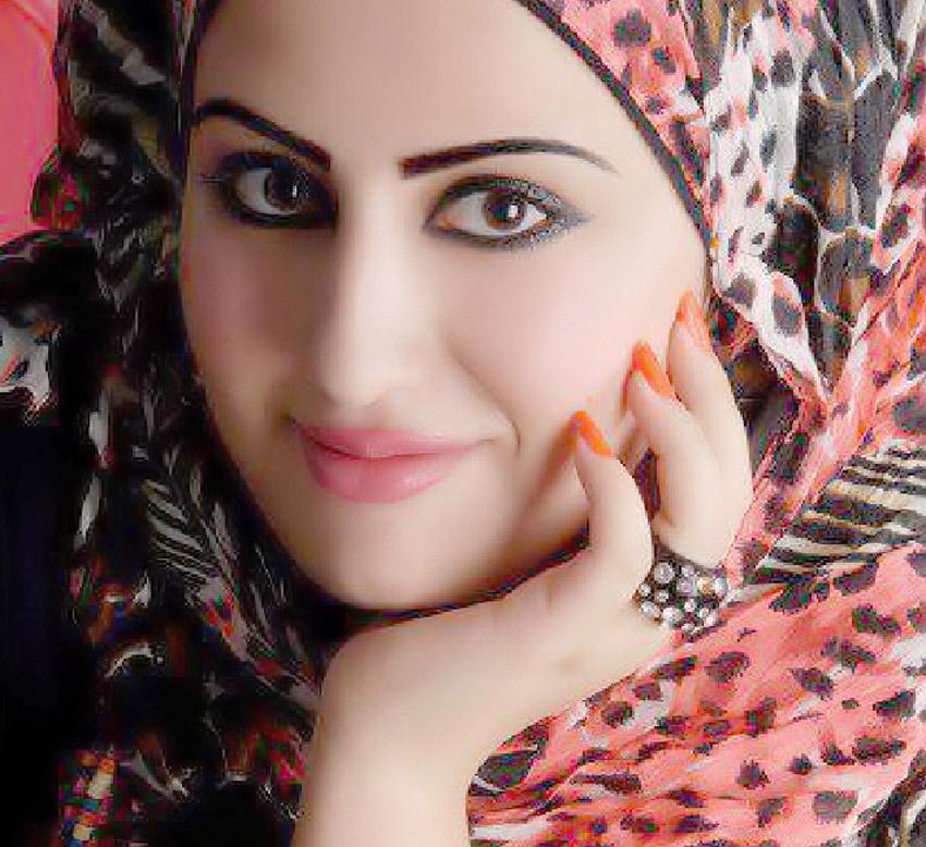 موقع دردشة مجاني بقصد الزواج بنات وشباب بدون تسجيل بدون اشتراكات