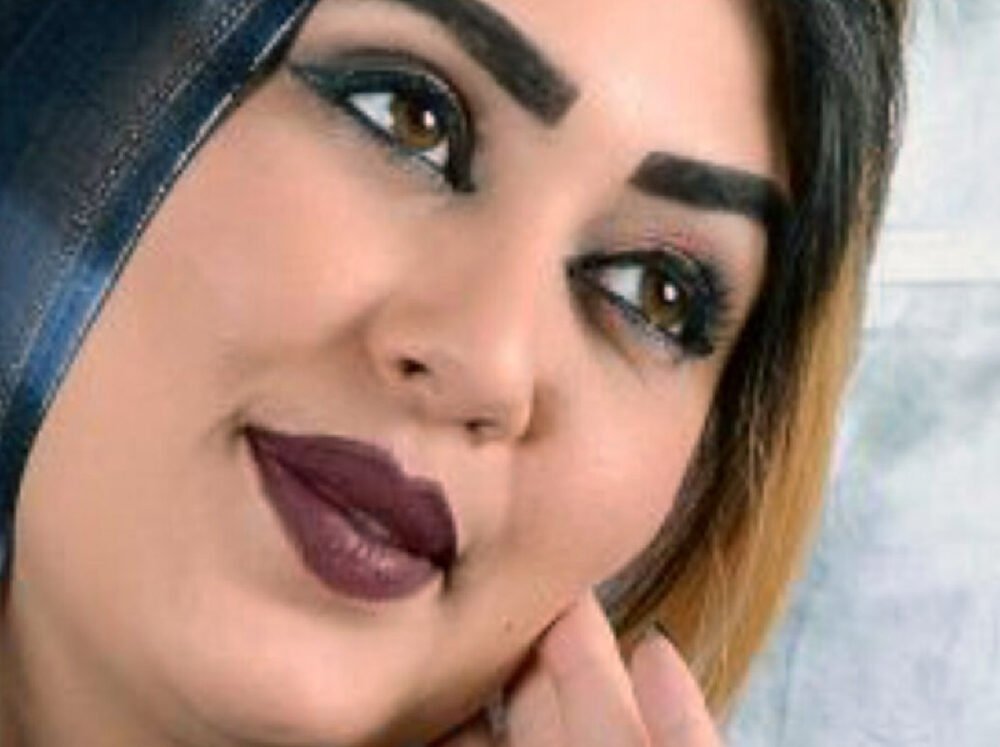 بالصور موقع زواج اسلامي عربي مجاني في بريطانيا مخصص للعرب و الاجانب للزواج من اجنبية مسلمة