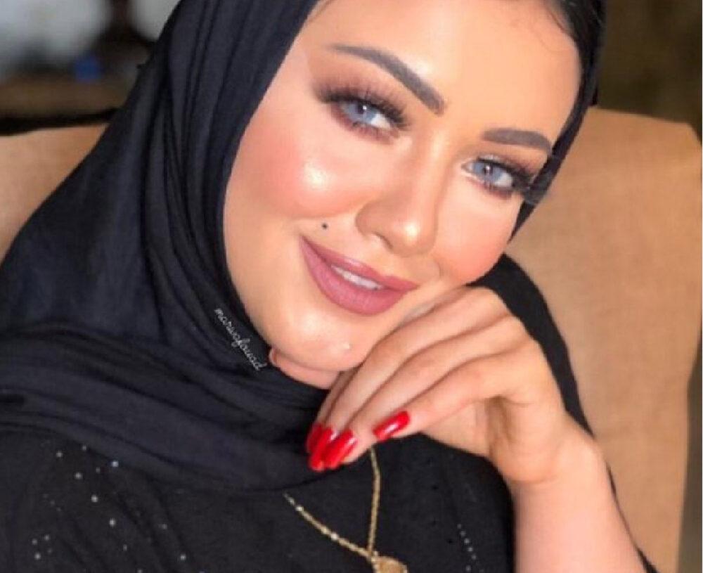 سوريات للزواج بمكة و المدينة المنورة جده الرياض الدمام خميس مشيط يقبلن بالزواج المسيار