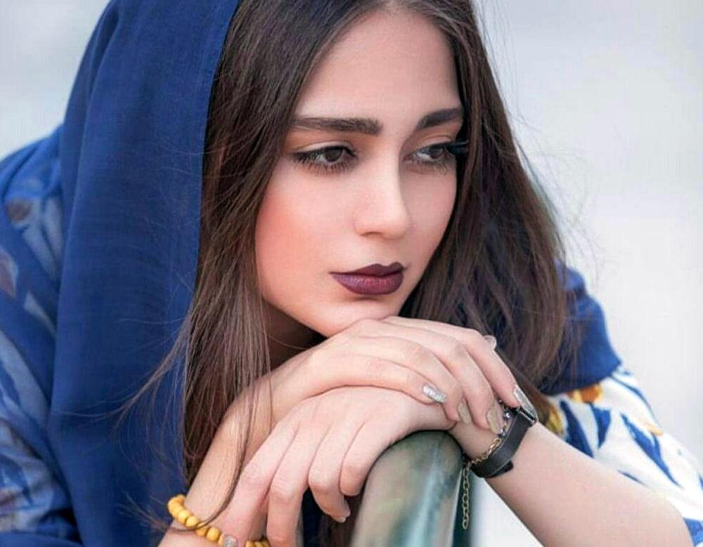 Zawaj el Halal Misyar موقع زواج حلال معلن و مسيار اكبر وافضل موقع مجاني عربي اسلامي